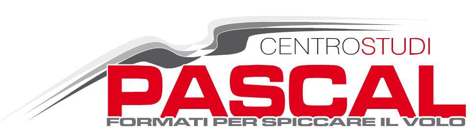 Centro_Studi_Pascal