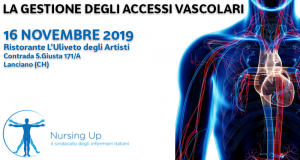 Corso_Gestione_Accessi_16_Nov_2019