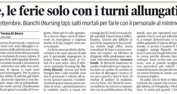 NursingUp_17_06_2020