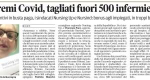 NursingUp_31_10_2020