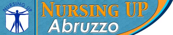 NursingUp Abruzzo
